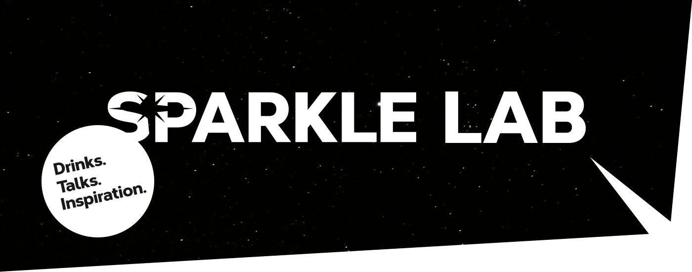 SPARKLE LAB - Workshop für Macher:innen